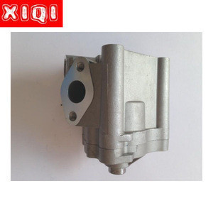 High Performance Auto Car Oil Pump for MAZDA 3 6 OEM 1S7Z-6600AA L310-14-100A L310-14-100D L310-14-100J
