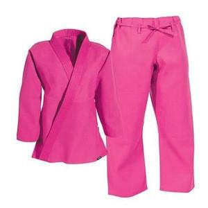 High Quality BJJ gi wholesale Customized BJJ Kimonos