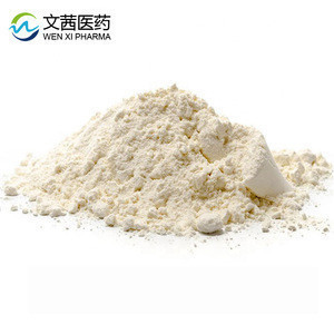 High quality products     3-Diethylaminophenol   CAS   91-68-9