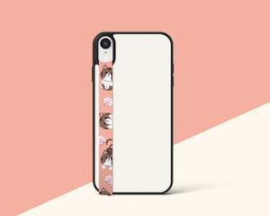 [Lalenteur] Slim & Simple Customize Mobile Phone S-Strap