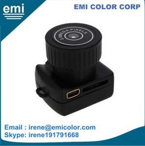 Mini smallest HD Digital DV Webcam Camera Video Recorder Camcorder