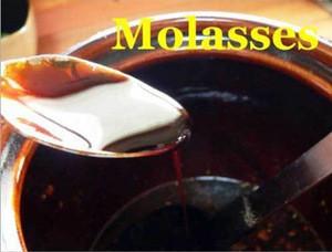 MSDM High Quality Sugarcane Molasses (Brix Min 75%) With 20MT Flexitank