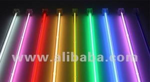 Neon Bulbs & Tubes material supplaier