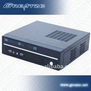 PC Station With CPU and Graphics Card Thin Client Can Be Used As Independent Computer Also Used As Thin Client With RDP Function