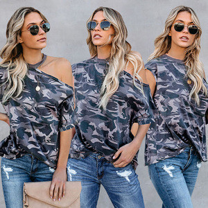 T-shirts Women Stylish 100% Cotton Women T Shirt Women T Shirt Wholesale