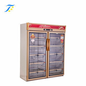 UV System Sterilizer Disinfection Cabinet For Kitchen