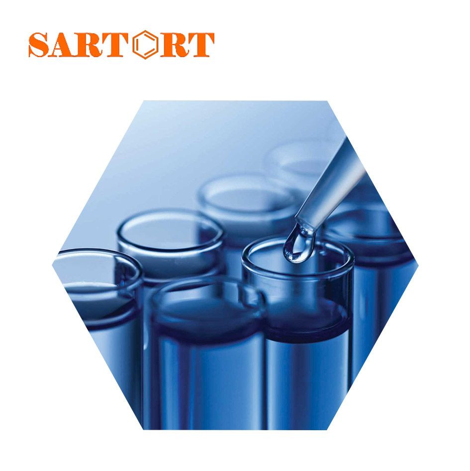 31694-55-0 Glycereth-26 www-sartort-com
