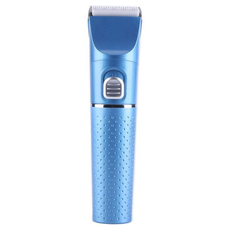 Wireless Rechargeable Professional Hair Cut Machine Electric Manual Hair Clippers For Men B8
