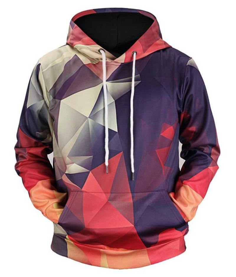 Fleece Sublimation Track Suits