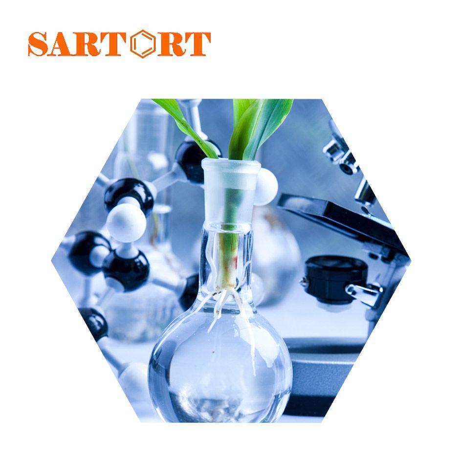 111-90-0 Diethylene glycol monoethyl ether www-sartort-com