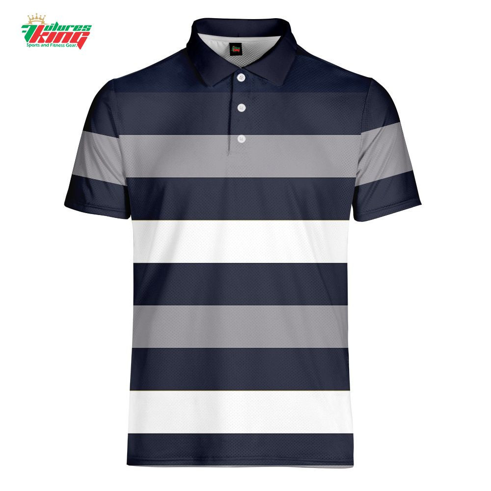 OEM Customized Fashionable new 2020 tennis T-shirt