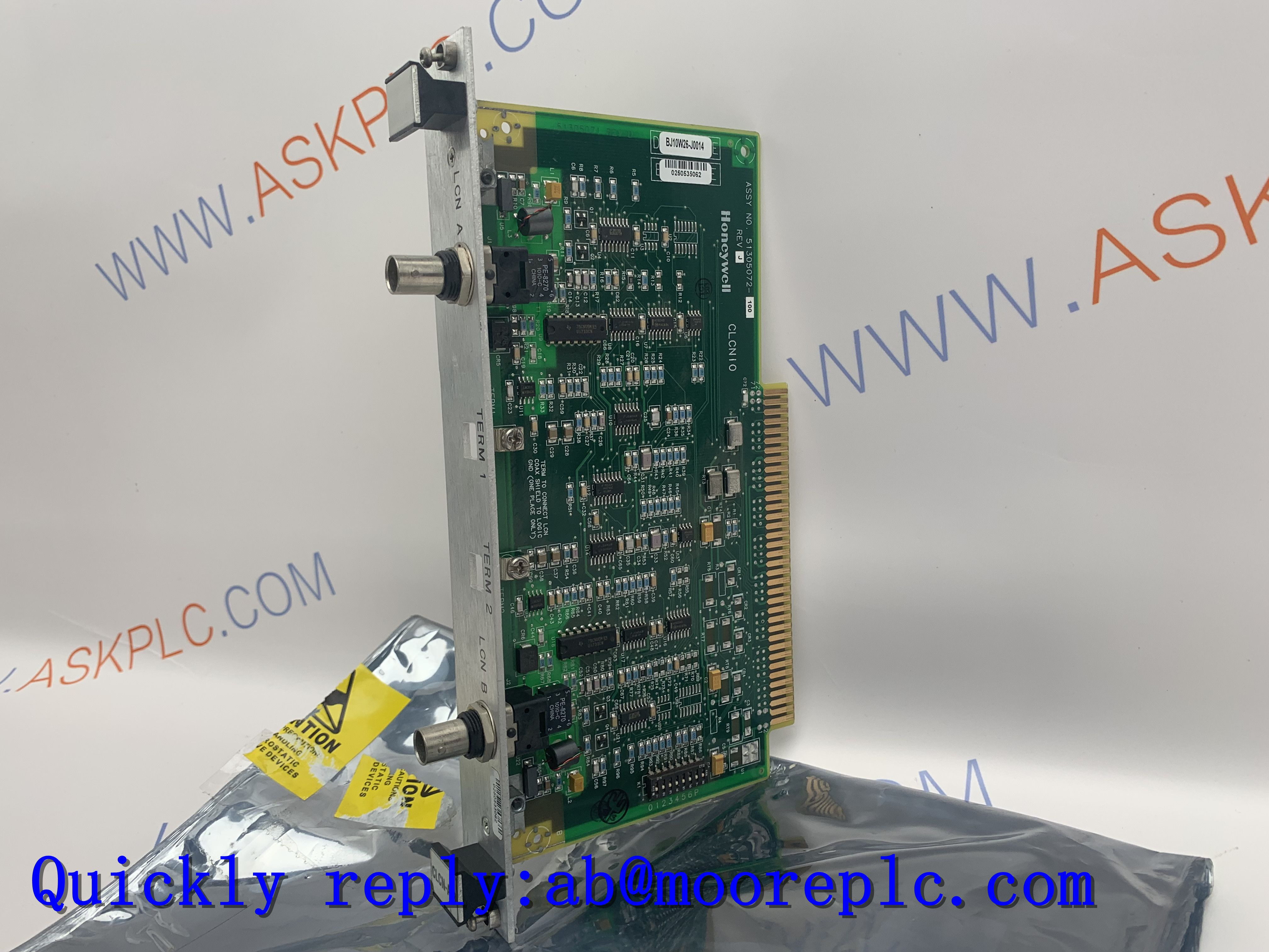 6DD1660-0AE0 CS21 SIEMENS Communications Module In stock