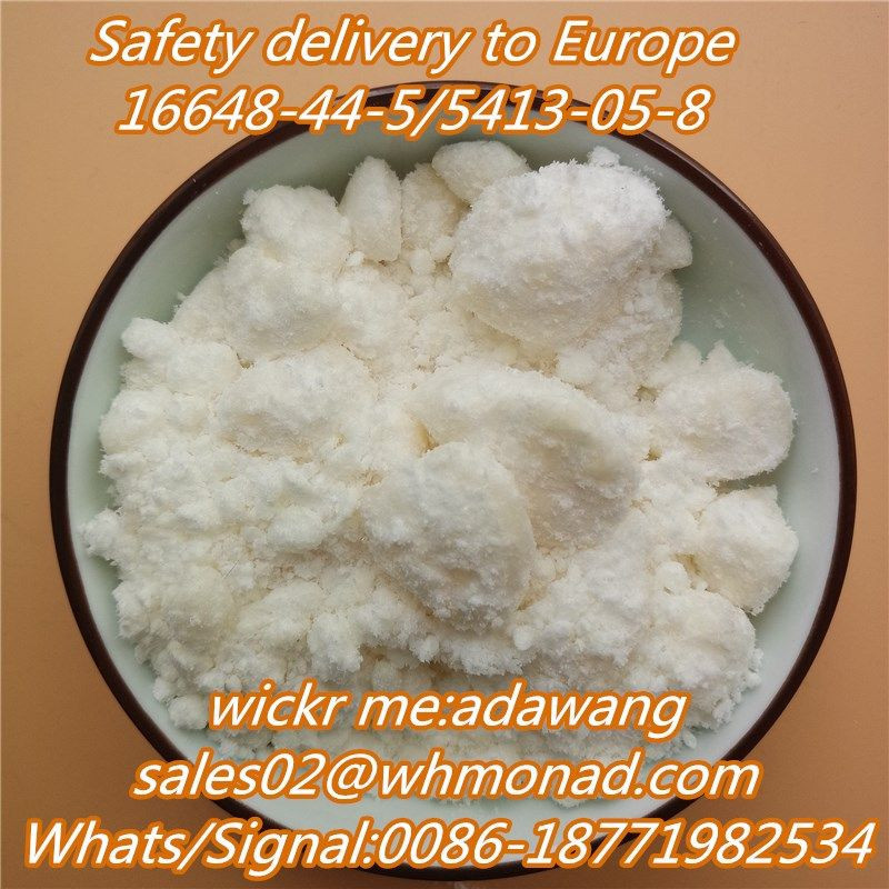 Whatsapp:+8618771982534 Bmk Chemical Powder For Bmk Oil,Bmk Glycidate