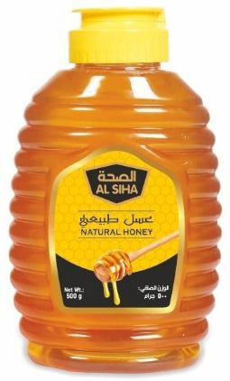 India's Largest Manufacturer of Honey, Mustard Oil & Sesame Oil