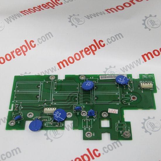 DI/DO8658172856DI/DO86-32CH Terminal BlockABB