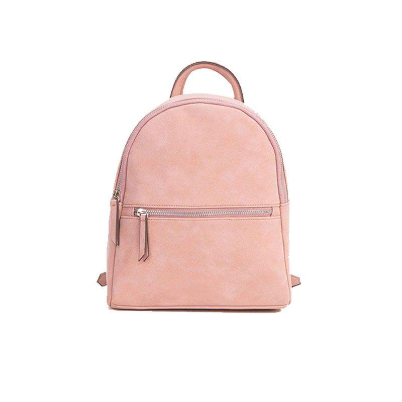 New backpack outdoor adjustable bag