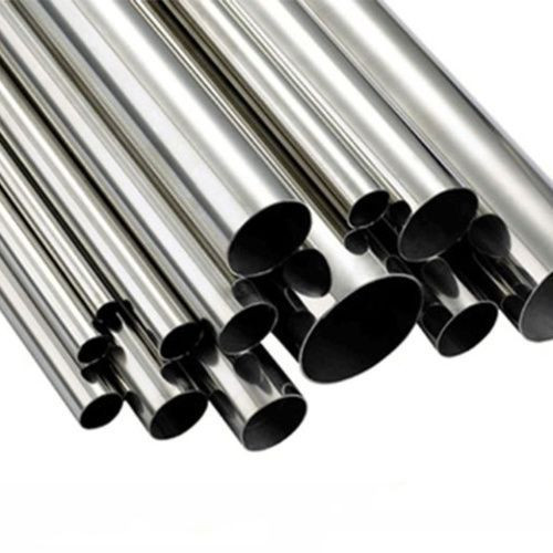 Stainless steel pipe / tube