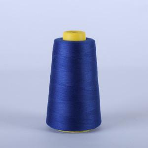 100% spun polyester TFO sewing thread