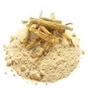 African herbal plant extracts powder for the treatment of hepatitis B in days herbal medicine