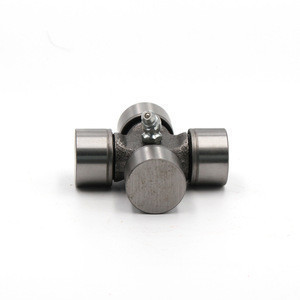 Auto Parts U-joint Universal Joint Long Working Life Universal Joint U-joint For Vehicle