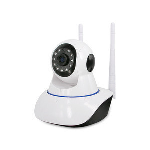 Best price homesecurity wireless surveillance hd night vision for homes baby monitor with smart phone viewing ip network camera