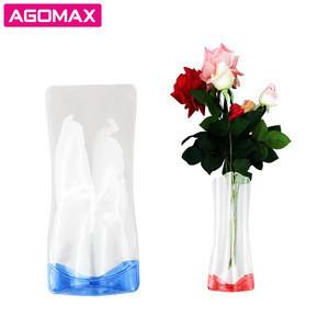 Cheap Flexible Mini Pvc Unbreakable Clear Plastic Vase Factory Cheap Flexible Mini Pvc Unbreakable Clear Plastic Vase Factory Suppliers Manufacturers Tradewheel