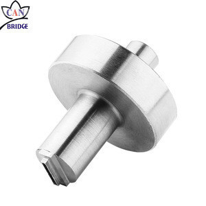 Custom precision Oem Cnc machining swimming pool accessories and parts