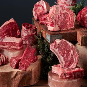 Frozen Donkey Meat With Quality Processing Slaughter Machine