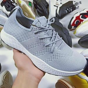 Gzy Bulk Wholesale Lot Of Shoes Men