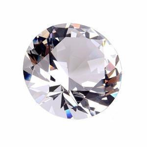 High Quality Crystal Shining Machine Polishing diy crystal diamond drawing