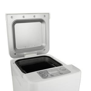 Hot sale  automatical home automatic 2L Wholesale saj Home bread Maker machine
