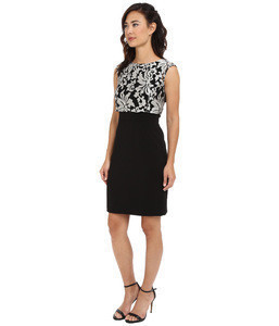 Hot Sale Career Dress, Elegant Attractive Office Lady Dress