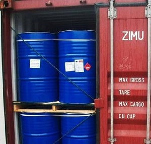 Hot Selling N-Butyl acetate 123-86-4 in China