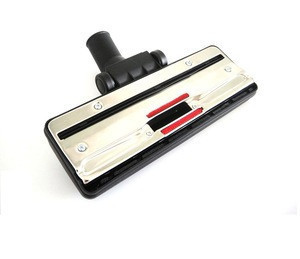 Household Vacuum Cleaner  brush
