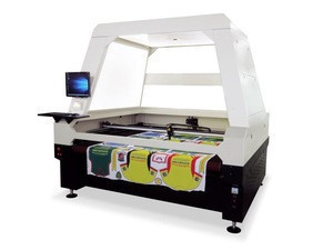 Industry Laser Equipment Tailoring Leather 3000W Fiber Laser Cutting Machine Price