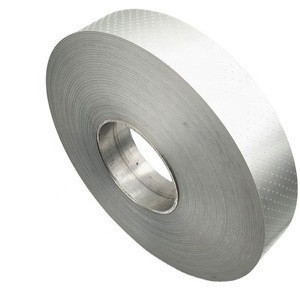 Newly Production Aluminium Strip For PPR Pipes With Low Prices