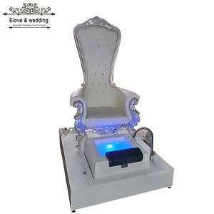 Pedicure Spa Chair Manicure Pedicure Beauty Salon Spa Massage Chair Royal Pedicure Chair no plumbing