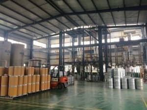 Plastic grade Talc / Magnesium silicate cas 14807-96-6 with high quality