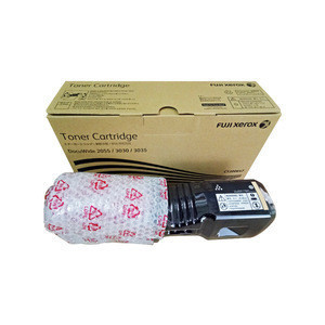 Professional Universal DW 2055 Compatible Toner Cartridge Manufacturer