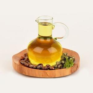 Refined Castor Oil and Castor Seeds for sale