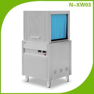 Restaurant Equipment Industrial Dishwasher BN-XW01
