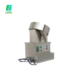 Semi Automatic Tablet Capsule Counter Counting Machine/tablet counting machine
