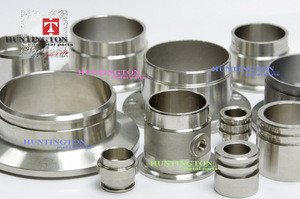 Taiwan vendor Mechanical parts and fabrication services