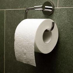 Toilet Tissue ,jumbo reel toilet tissue