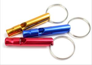 Wholesale Dog Whistle & Metal Whistle & Plastic Whistle