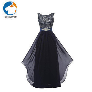 Wholesale Top Quality used clothes Second Hand Clothing  shoes and bags
