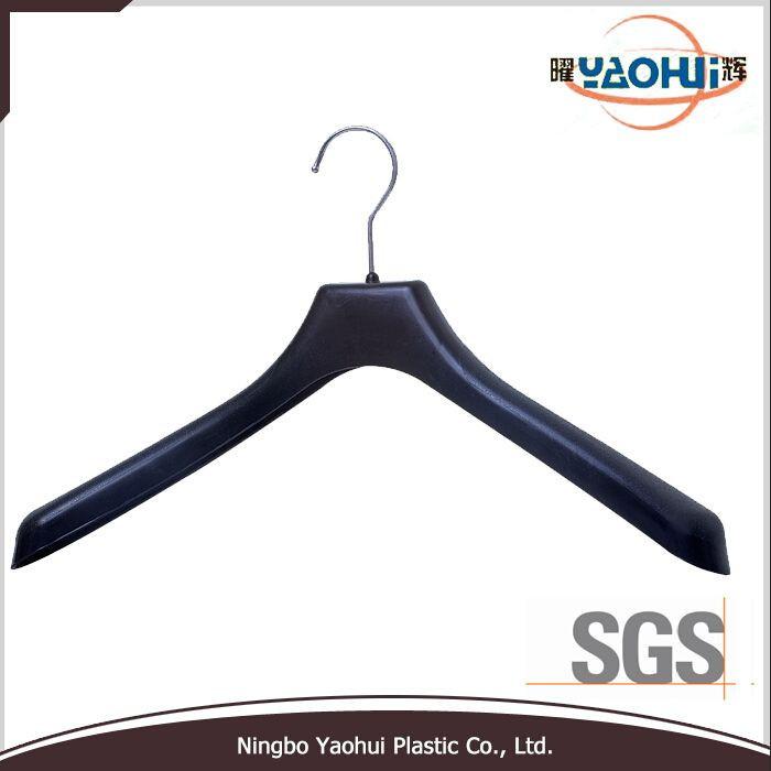 Clothes hanger 6612A