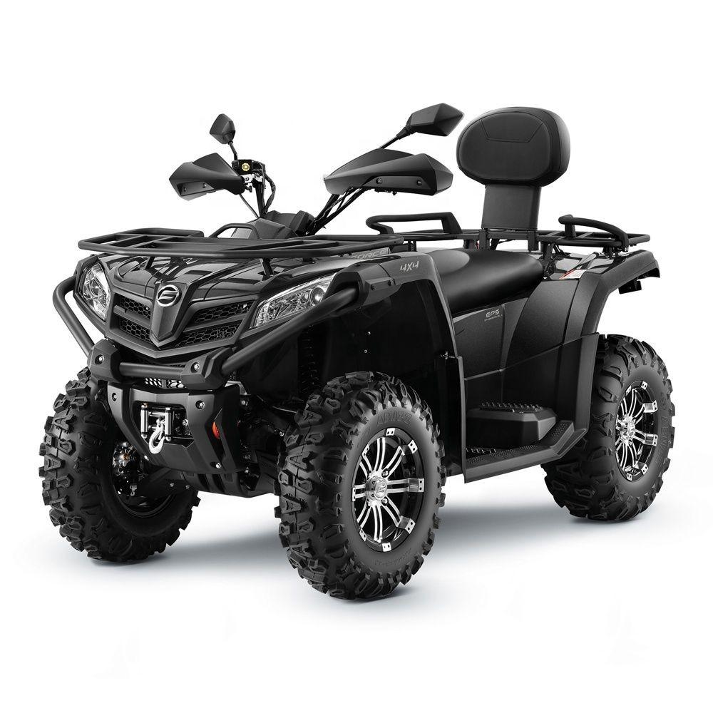 Tao Motor Cuatrimoto 450cc atv for sale atv 4x4