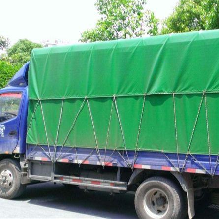 PVC truck tarpaulin coated tarpaulin