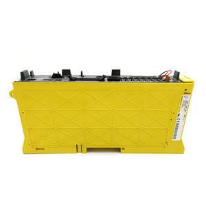 100%new   Fanuc  CNC  controller    A02B-0259-B501    for  hot sale